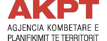 BRIGAID Partners AKPT