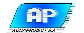 BRIGAID Partners Aquaproiect logo