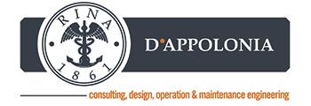 BRIGAID Partners D'Áppolinia logo