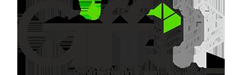 BRIGAID Partners GIFF Gestao Integrada e Fomento Florestal logo