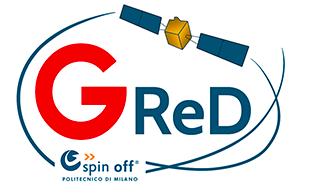BRIGAID Partners GReD logo
