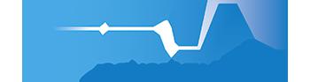 BRIGAID Partners HKV Consultants logo