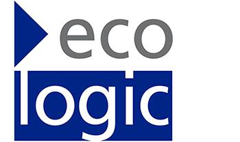 BRIGAID Partners ecologic logo