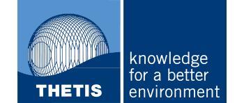 BRIGAID Partners Thetis logo
