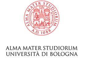 BRIGAID Partners Universita Bologna logo
