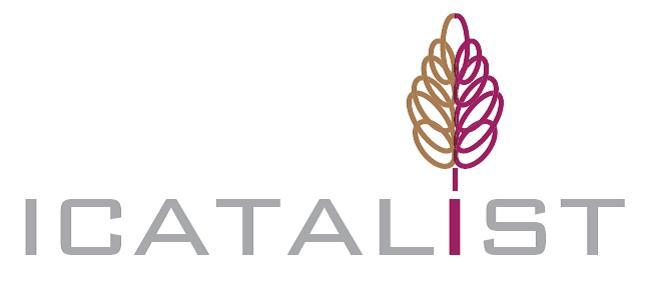 BRIGAID Partners Icatalist