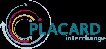 placcard_logo