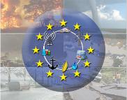 eu_circle_logo