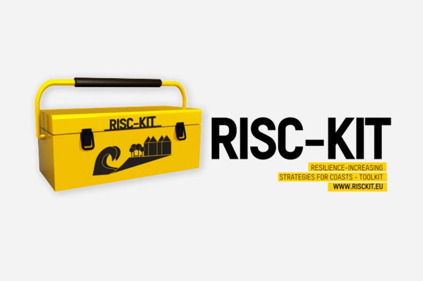 Risc-Kit